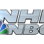SIDNEY CROSBY AND PITTSBURGH PENGUINS HOST CLAUDE GIROUX AND PHILADELPHIA FLYERS ON NHL GAME OF THE WEEK SUNDAY AT NOON ET ON NBC