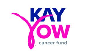 KayYow_logo_Update-01[4]