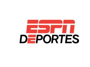 espn_deportes_clr_pos0