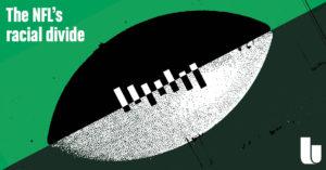 twitter_v3 (2) - NFL Segregation