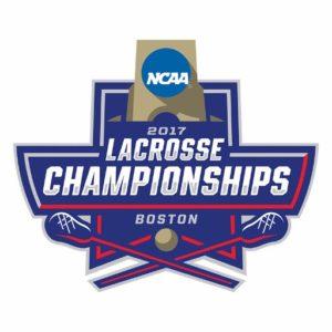 Lacrosse 2017 logo