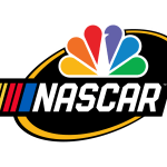 NBC SPORTS GROUP PRESENTS MONSTER ENERGY NASCAR CUP SERIES RACING FROM POCONO RACEWAY SUNDAY, JULY 30 AT 3 P.M. ET ON NBCSN