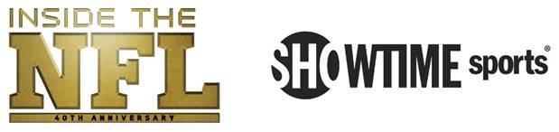 INFL-ShowtimeSports_lockup