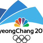 NBC OLYMPICS PRODUCES ORIGINAL SERIES TO PREVIEW WINTER OLYMPICS