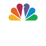 NBC SPORTS CONTINUES MORE THAN 20 HOURS OF LIVE WORLD MIXED DOUBLES CURLING CHAMPIONSHIP COVERAGE THIS WEEK
