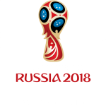 TELEMUNDO DEPORTES UNVEILS NEW THEME MUSIC FOR ITS 2018 FIFA WORLD CUP™ BROADCAST BY AWARD WINNING, HOLLYWOOD TRAILER COMPOSER & PRODUCER YOAV GOREN