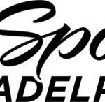 NBC SPORTS PHILADELPHIA ANNOUNCES 2018-19 COLLEGE BASKETBALL SLATE