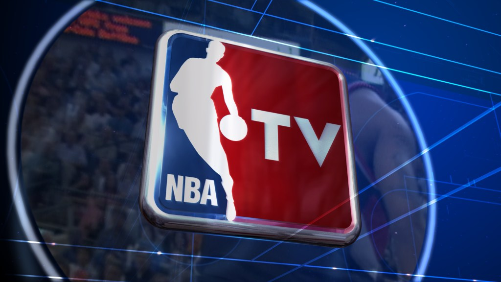 NBA-TV_2004_ID