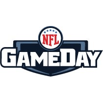 NFL-Gameday-Logo