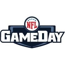 NFL-Gameday-Logo