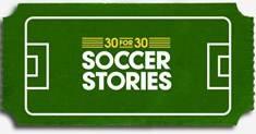 espn-soccer