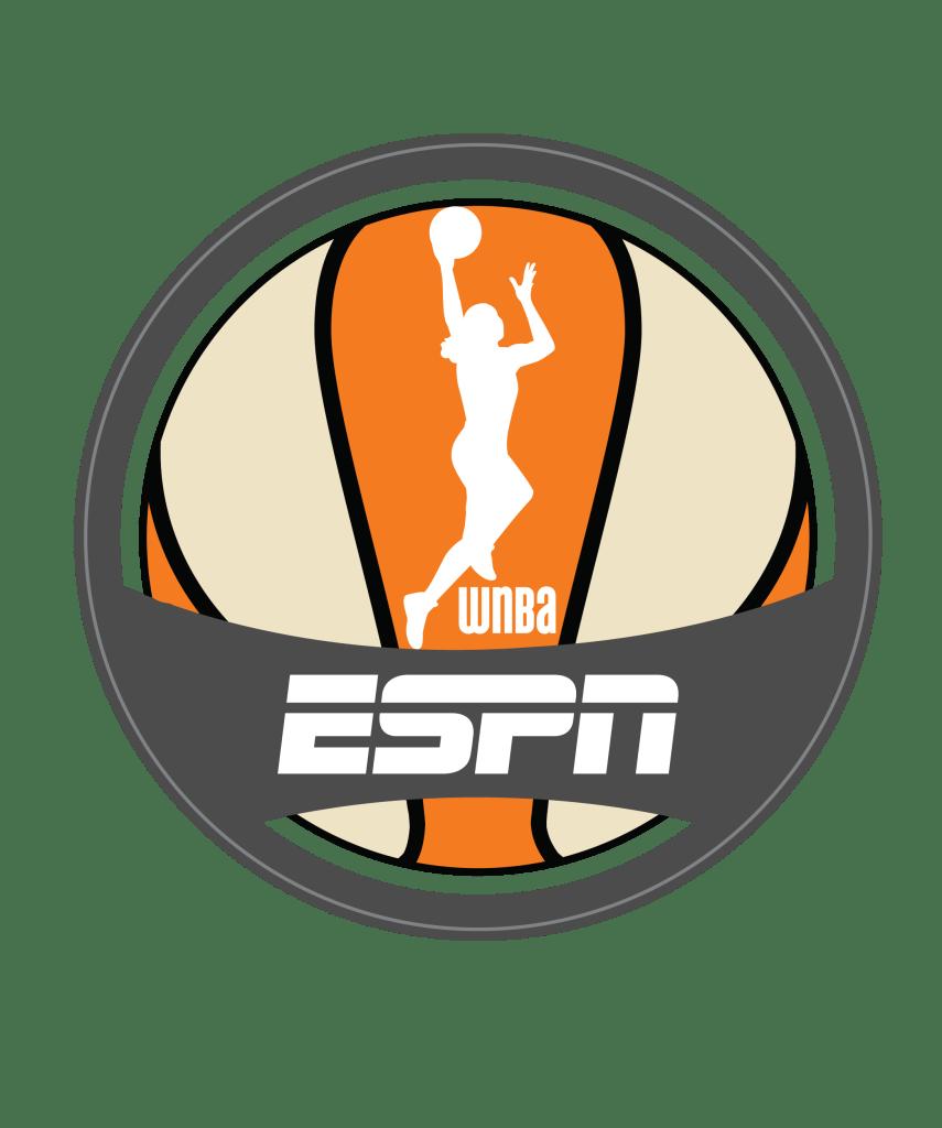 WNBA-Coin-Logo