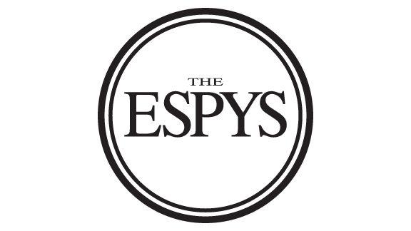 espn_espy_logo