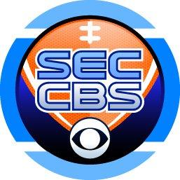 sec-on-cbs