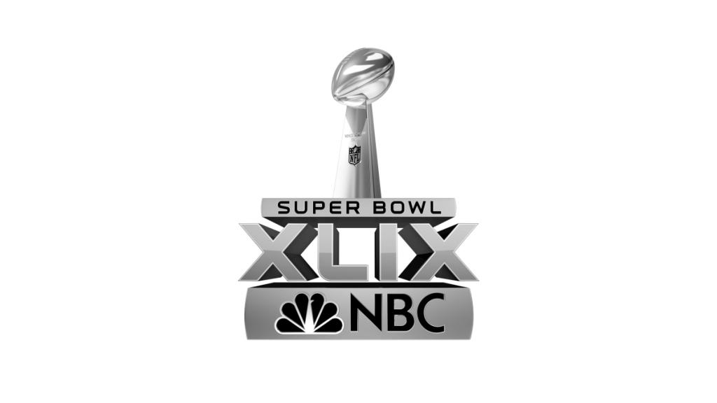 superbowl_nbc-nfl