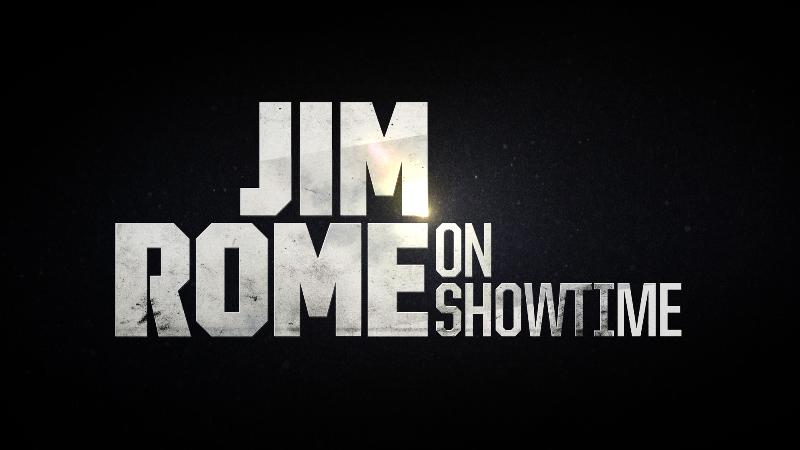 jim-rome-showtime