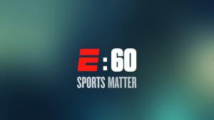 E60-SPORTS-MATTER-BLUE-NO-LINES