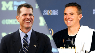 august 13 2015 myer harbaugh