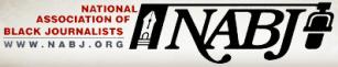 august 13 2015 nabj logo