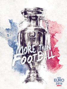 25-More-Than-Football (2)