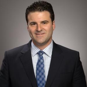 Darren Rovell - August 6, 2012