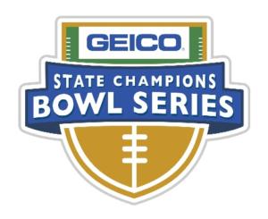 bowl-series