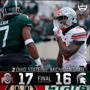 ohio-state-wins2