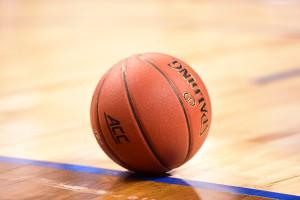 Greensboro, NC - March 12, 2015 - Greensboro Coliseum: The 2015 ACC Men's Basketball Tournament.(Photo by Phil Ellsworth / ESPN Images)