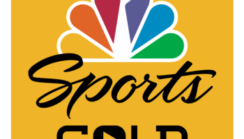 New Nbc Sports Camp Debuts This Summer In Partnership With Chelsea Piers