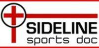 SideLineSportsDoc