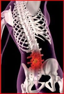backpain.medical