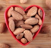Almonds-2