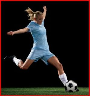 prevent knee injury