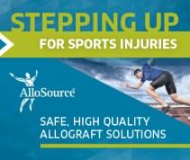 Allo_ESPN_logo-banner_300x250_04-16