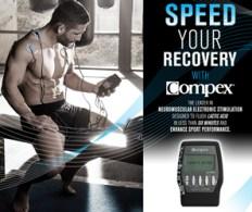 Compex-Ad-ESPN-300x250-Male_sm