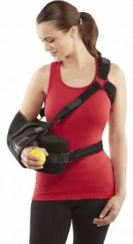 ultra sling