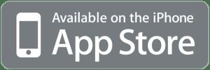 app_button-app-store