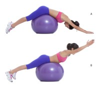 back-extension-exercise-1