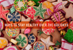 holiday-health