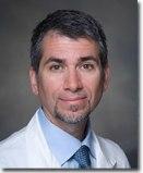 dr-john-fernandez