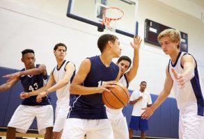 youth-basketball-injuries