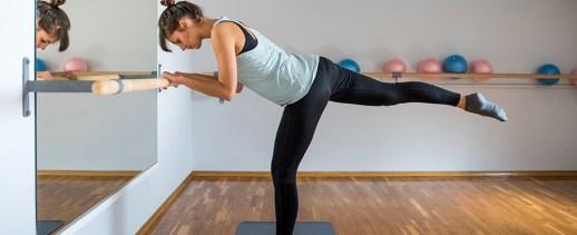 Back to Basics: 3 Injury Prevention Tips for Dancers
