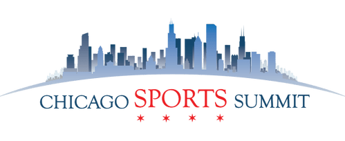 Chicago's Greatest Sports Event of the Year