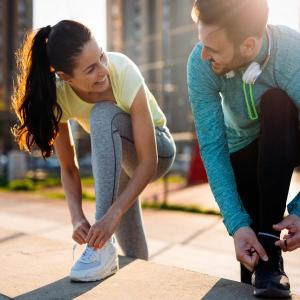 Five Lesser-Known Mental Health Values of Exercise