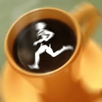 Caffeine May Increase Cardiovascular Risk During Exercise