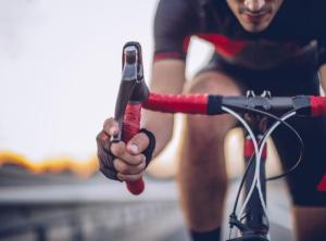 Endurance Athletes: How You Can Avoid Injury as You Hit Peak Training