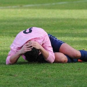 Sport-Related Concussions: Risks, Prevention and Treatment