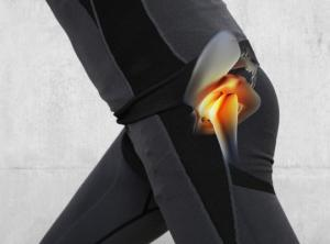 How Do I Know if My Hip Pain is Serious?