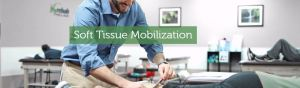How soft tissue mobilization works
