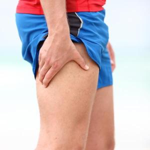 IT Band Pain: Conditions, Causes, Prevention and Treatment